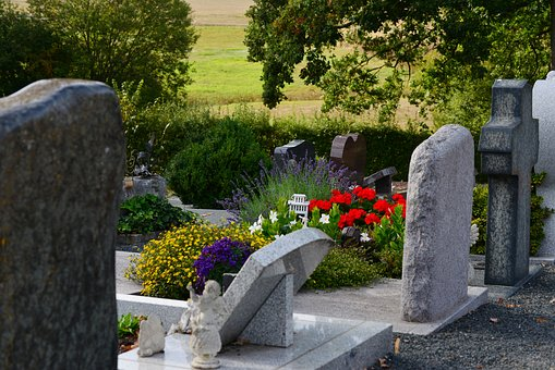 Why Choose Carlyle Family Funerals